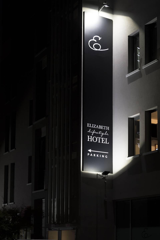 Elizabeth-Hotel-Bologna----1445